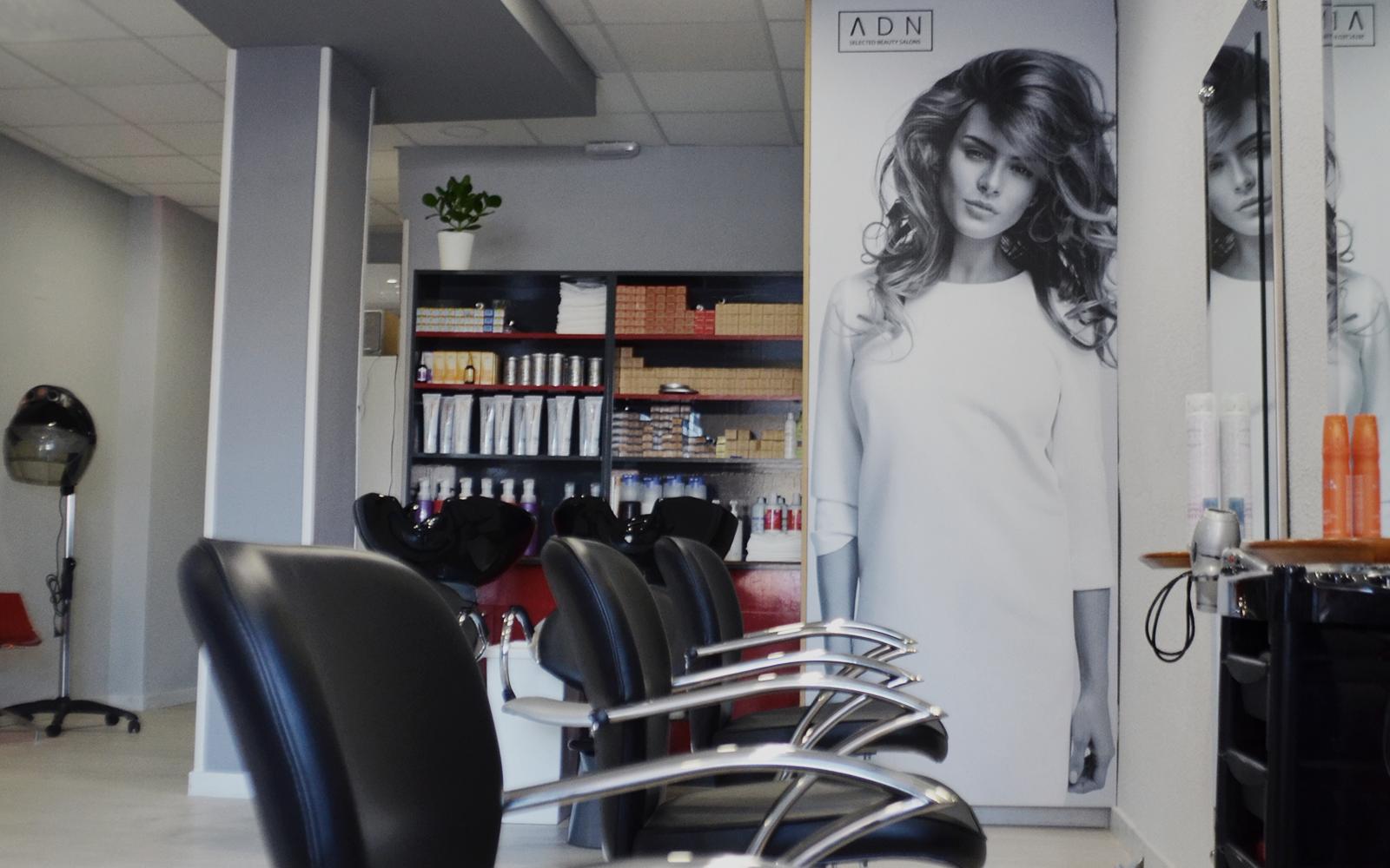 ADN Selected Beauty Salons 3