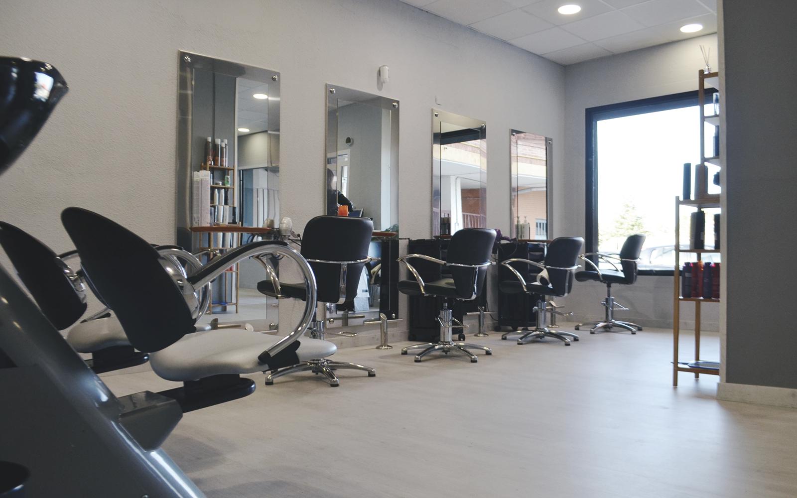 ADN Selected Beauty Salons 4