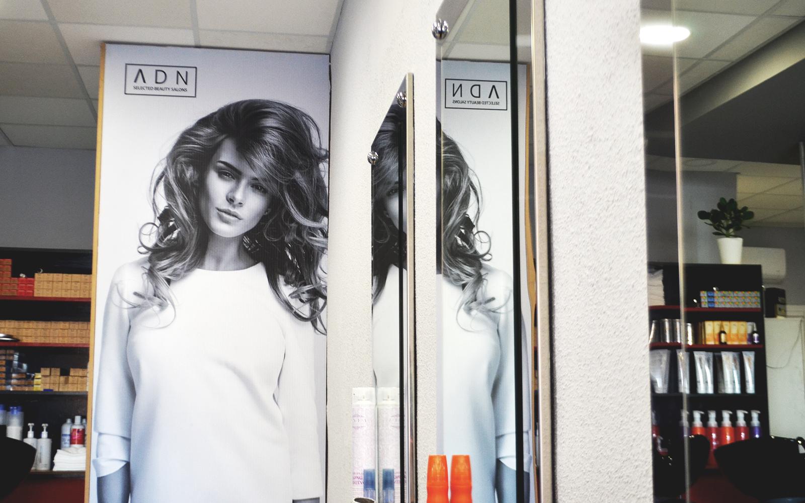 ADN Selected Beauty Salons 6