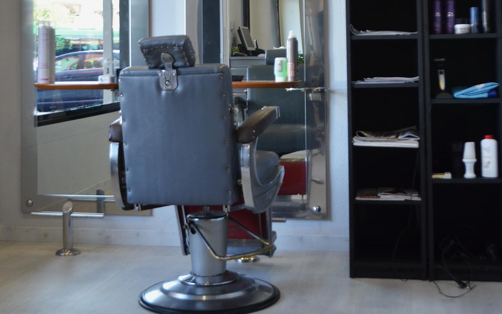 ADN Selected Beauty Salons 8