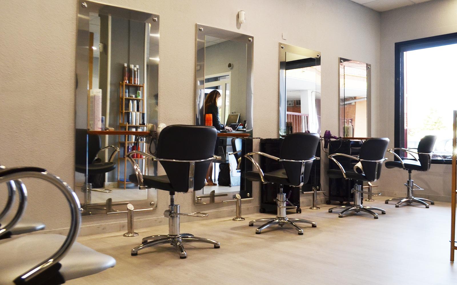 ADN Selected Beauty Salons 9